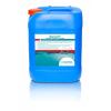 Bayrosoft 22 kg Flüssigsauerstoff