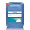 Bayrol Chloriliquide 20 l Flüssigchlor