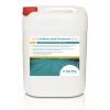 pH-Minus flüssig Professional 20 l / 27 kg