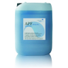 APF Pool 20 kg