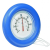 Smart Pool-Thermometer