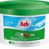 hth pH-Minus 25 kg