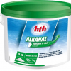 hth Alkanal 10 kg