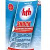 hth Shock 2 kg