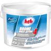 hth Brom Multiaction 4  5 kg