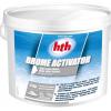 hth Brom Activator 5 kg