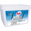 hth Active Oxygene 3 in 1 Box