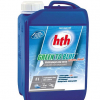 hth Green to Blue Extra Shock 5l