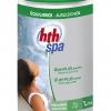 hth Spa pH-Plus 1,2 kg
