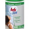hth Spa pH-Minus 2 kg